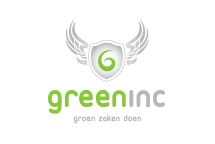 How To Green..